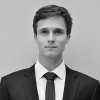 Alex Ireland Profile