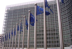 04 European Commission