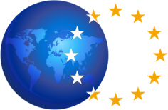 The European External Action Service (EEAS) was formed in 2010 as a result of the Lisbon Treaty and looks after the EU's Common Foreign and Security Policy (CFSP) - Public Domain