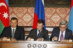 Dmitry_Medvedev_2_November_2008-3