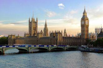Parliament_at_Sunset.JPG