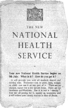 The_New_National_Health_Service_Leaflet_1948.pdf.jpg