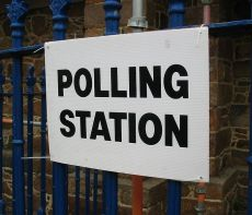 Polling station - Public Domain.jpg