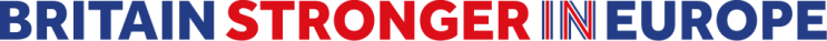 Britain_Stronger_in_Europe_logo.svg
