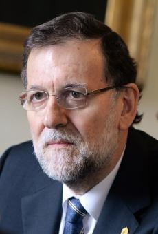 Mariano_Rajoy_2015_(cropped)